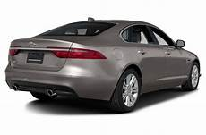 jaguar xf 2016 price new 2016 jaguar xf price photos reviews safety