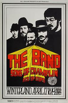 diamonds in the dust pioneers of all rock bands ace of and fanny the state press