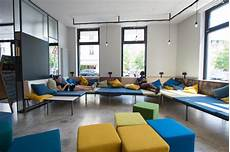 Hostel Berlin - wombats city hostel berlin in berlin best hostel in
