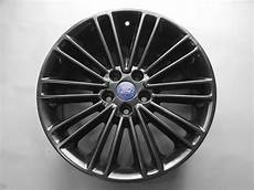 ford fusion 18 inch oem rims sold tirehaus new and