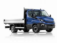 Iveco New Daily 2014 Vs Renault Master 2 3 Dci Turbo