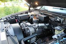 how does a cars engine work 1999 chevrolet blazer parking system 1999 chevrolet tahoe pictures cargurus