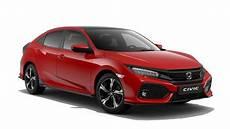 Honda Konfigurator Modellauswahl Honda De