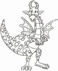 Malvorlagen Tiere Xl Drachen 89 Malvorlagen Xl