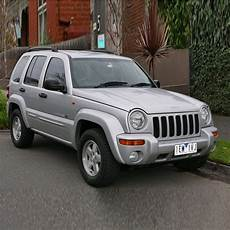 service and repair manuals 2010 jeep liberty spare parts catalogs jeep liberty kj 2002 service manual repair manual parts catalogue