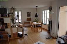 Wohnung In Schwäbisch Gmünd by Wohnungen In Schw 228 Bisch Gm 252 Nd Newhome De
