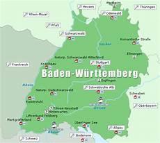 Plz Baden Baden - rust karte deutschland my