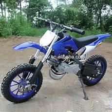 motorrad für kinder ab 10 jahre sell petrol bikes 49cc mini dirt bike mini pit