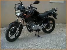 scooter 80cc permis moto plein phare