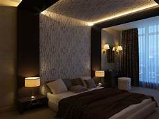 indirekte beleuchtung ideen indirect lighting techniques and ideas for bedroom living