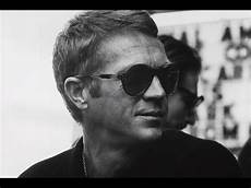 steve mc steve mcqueen hairstyles hair styles collection