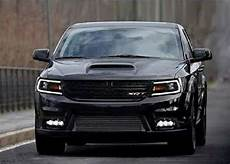 2020 dodge journey interior car review car review