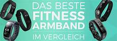 Bestes Fitness Armband 2017 Garmin Fitbit Co Im