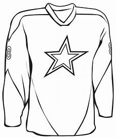 basketball ausmalbilder football coloring pages