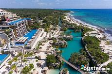 hotel xcaret m 233 xico review what to really expect if you stay