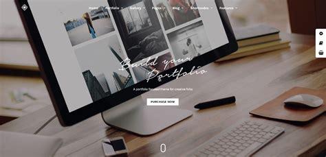 grand portfolio v3 1 responsive portfolio theme