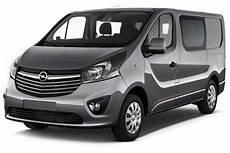 Opel Vivaro Neuwagen Konfigurator 12neuwagen De
