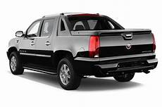 best car repair manuals 2011 cadillac escalade electronic toll collection 2010 cadillac escalade ext reviews and rating motortrend