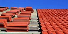 prix renovation toiture quel est le prix de r 233 novation d une toiture quilefait