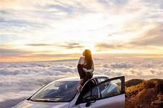 Rachat De Franchise D Assurance Auto Avec La Mavit