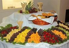 Diy Wedding Appetizer Ideas