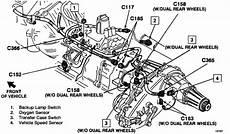 98 chevy z71 k1500 sensor wiring diagram 28 chevy 4x4 actuator wiring diagram wiring diagram list