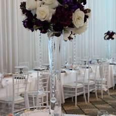 wedding ceremony reception venues studio city encino sherman oaks ca