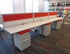 home office furniture manufacturers office furniture manufacturers in pune modular office