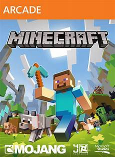 Azzafithrablog Free Minecraft 1 8 1 For Pc