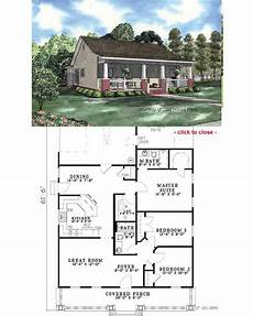 american bungalow house plans bungalow floor plans bungalow style homes arts and