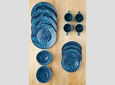 Speckled Dinnerware & Threshold Selby Dinner Plate Fine