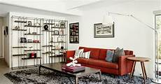 living and living room rug ideas and tips how to choose the right