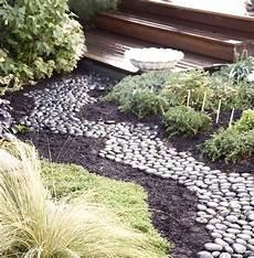 Kies Garten Anlegen Sch 246 N Fantastisch 40 Gartengestaltung