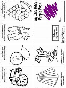 printable worksheets on colors 13003 colors recognition practice worksheet preschool february colors words and book