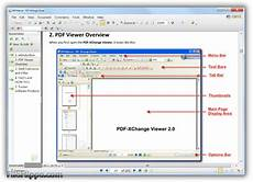 malvorlagen pdf xchange pdf xchange viewer 2 5 322 9 for windows