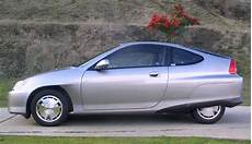 automobile air conditioning service 2002 honda insight parental controls katiekat website honda insight hybrid