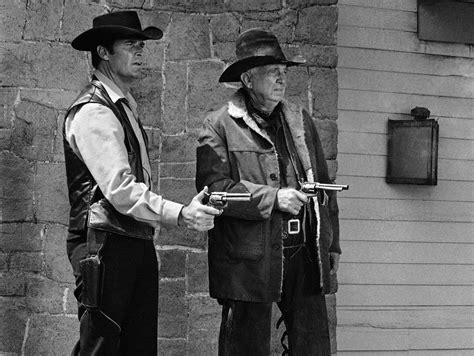 Sheriff Western Movies