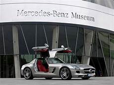 Mercedes Museum Stuttgart Tour Review Autobytel