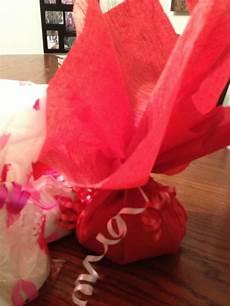 Rok Tutu Balon By Cutie Baby Tutu diy balloon weights my creative side