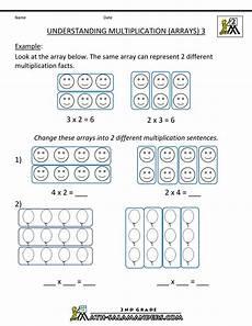 beginning multiplication worksheets math madness multiplication worksheets teaching