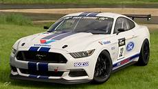 ford mustang gr 4 gran turismo wiki fandom powered by