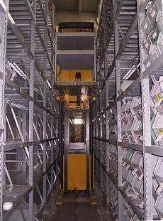 scaffali industriali scaffalature industriali scaffalature metalliche componibili