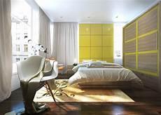 five apartments by koj design visualized