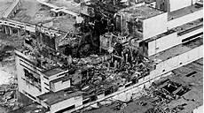 zerstörte natur vorher nachher tschernobyl der gau im protokoll spiegel