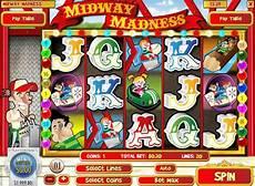 casino bonus de bienvenue sans depot unique casino bonus sans depot