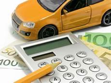 Günstige Autos In Versicherung - rabatte bei der autoversicherung hierf 252 r gibt es