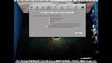Nettoyer Et Booster Mac Avec Des Logiciels Gratuits Et