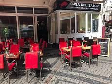 casa wiesbaden 10 tipps mittagstisch business lunch in wiesbaden