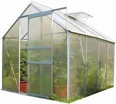 Gewächshaus Ersatzteile Glas - gewaechshaus aus glas ziert den garten gew 228 chshaus profi