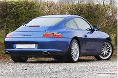 old cars and repair manuals free 2003 porsche 911 free book repair manuals 2003 reserved porsche 996 carrera 2 manual coupe for sale car and classic